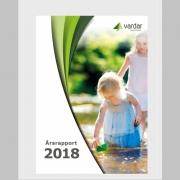 Årsrapport 2018