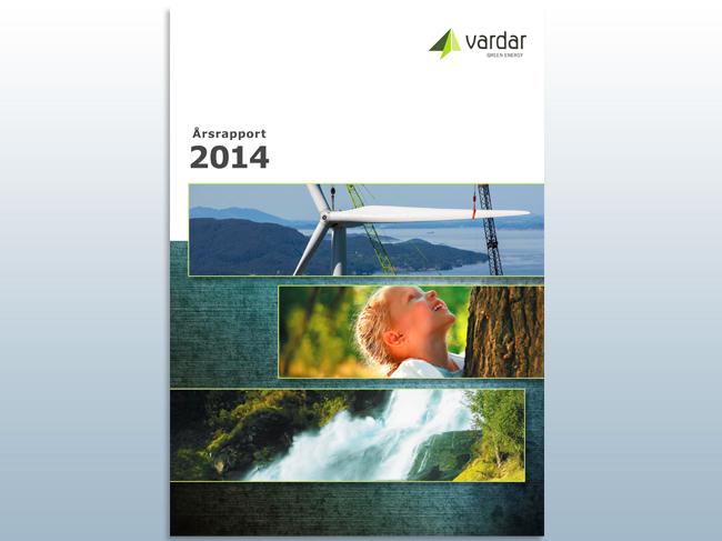 Vardar-arsrapport-2014