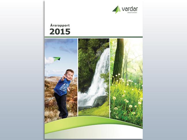 Vardar-arsrapport-2015