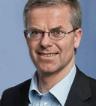 Johnny Skoglund