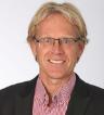 Knut Oscar Fleten